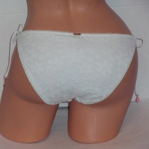 Victoria's Secret The Teeny bikini bottom
